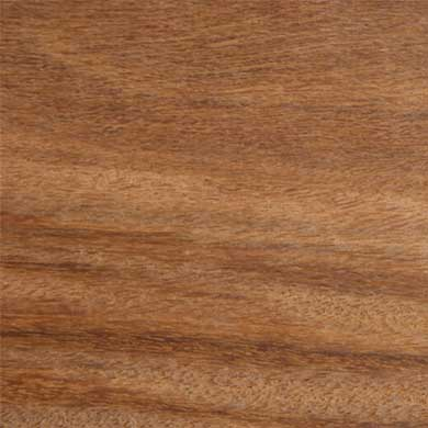 Lumber Veneer List A&M Specialty Wood