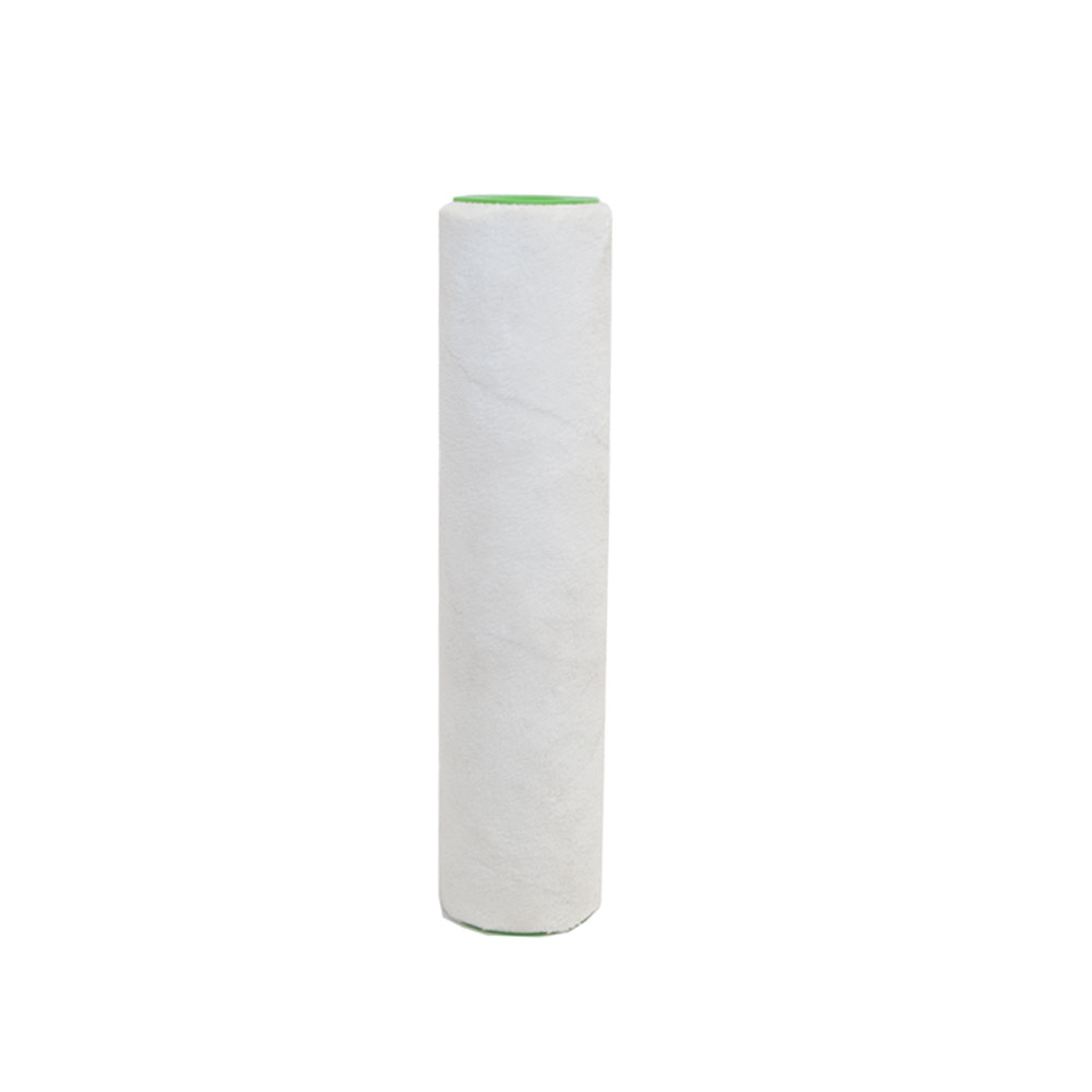 OSMO Replacement Roller 25cm