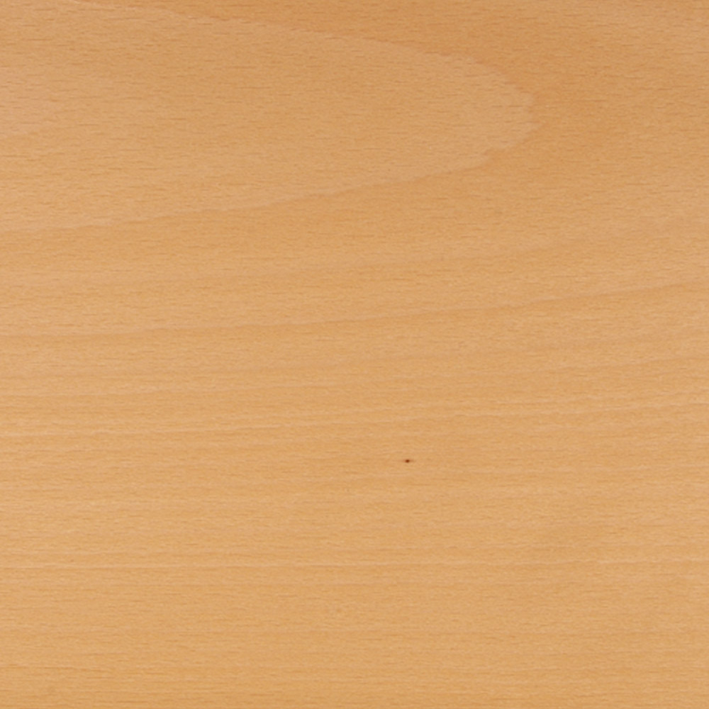 Beech, Steamed - Furniture and Cabinet Sheets