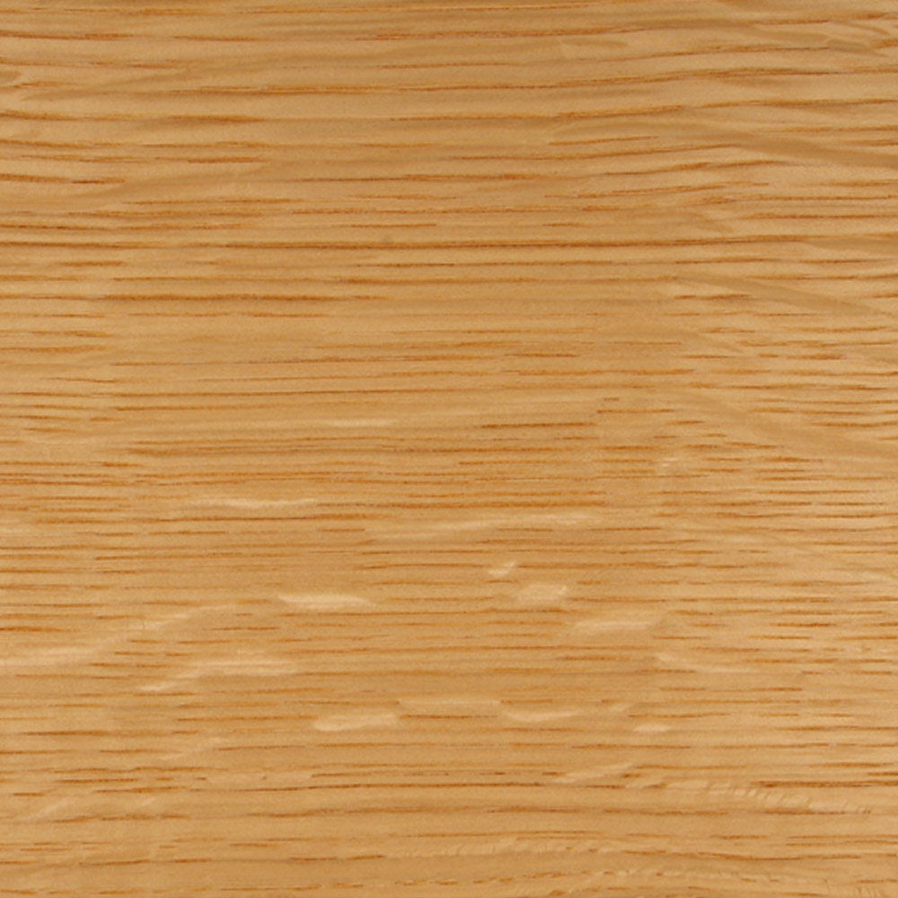 Oak, White Quartered - Paper Backed Veneer